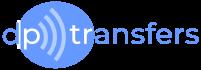 DP-Transfers